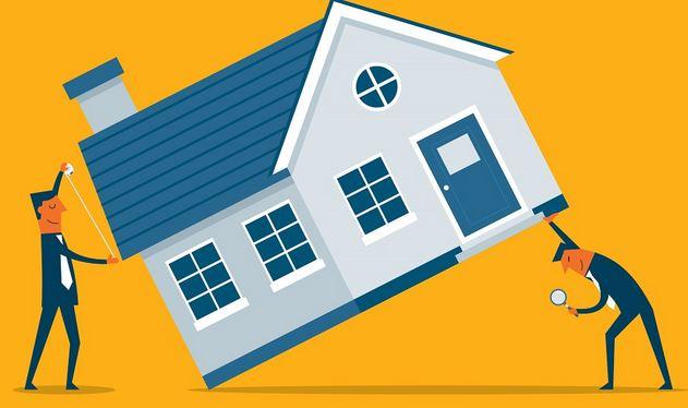 comment estimer un bien immobilier. Black Bedroom Furniture Sets. Home Design Ideas