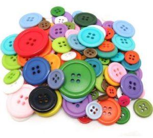 des-boutons
